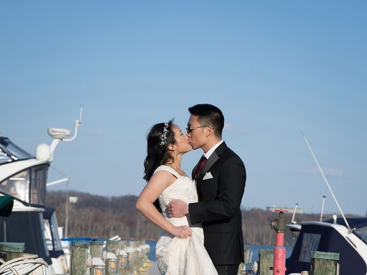 Tmx 3 51 905216 Germantown, MD wedding photography