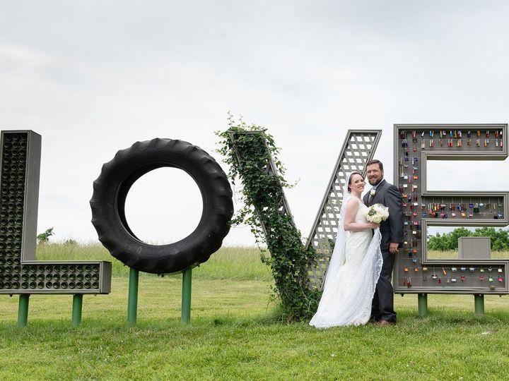 Tmx Dsc 0561 51 905216 1561514316 Germantown, MD wedding photography
