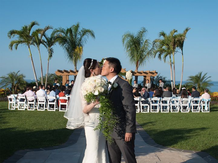 Tmx Dsc 0746 51 905216 Germantown, MD wedding photography