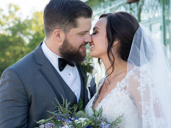 Tmx Dsc 7005 51 905216 1561514326 Germantown, MD wedding photography