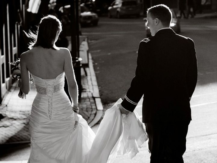 Tmx 1393966006627 Mg290 Windham, ME wedding dj