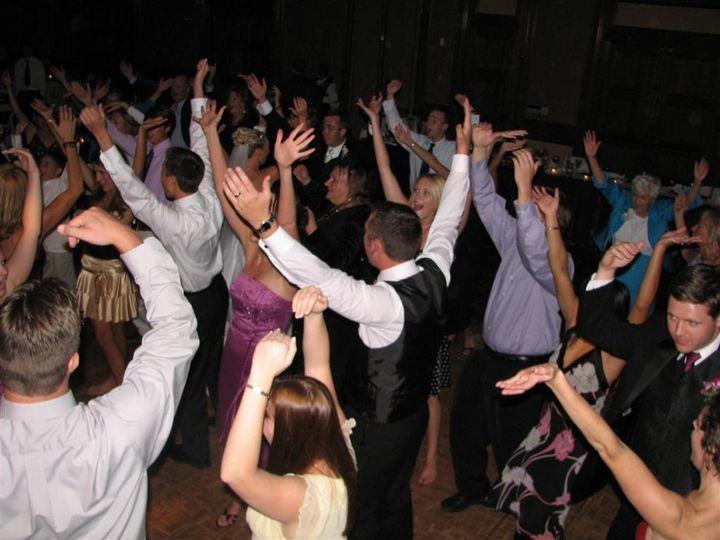 Tmx 1393966115523 Dancing Pictur Windham, ME wedding dj