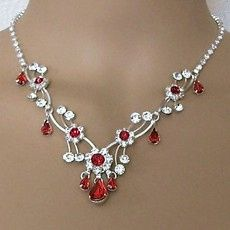 Tmx 1418151333992 W Red Sofia Sun City wedding jewelry
