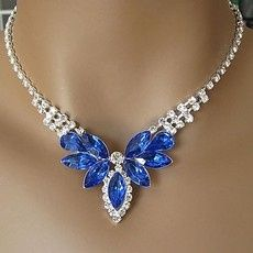 Tmx 1418151365912 W Royal Blue Sun City wedding jewelry