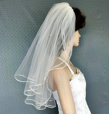 Tmx 1418151639987 W Wedding Veil Sun City wedding jewelry