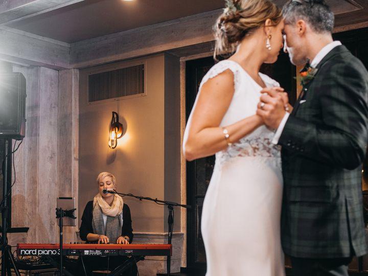 Tmx Philter Photo 9610 Copy 51 975216 161928492754343 Hershey, PA wedding ceremonymusic