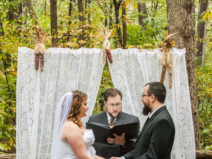 Tmx 1425908624580 Small 4x6 95 Lancaster wedding officiant