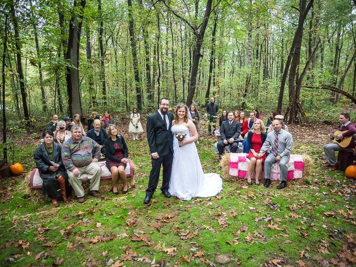 Tmx 1425909175878 Small 4x6 111 Lancaster wedding officiant