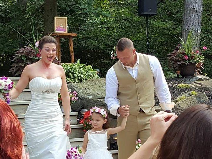 Tmx 1438017502667 11694934102043804245776146512569250132557205n Lancaster wedding officiant