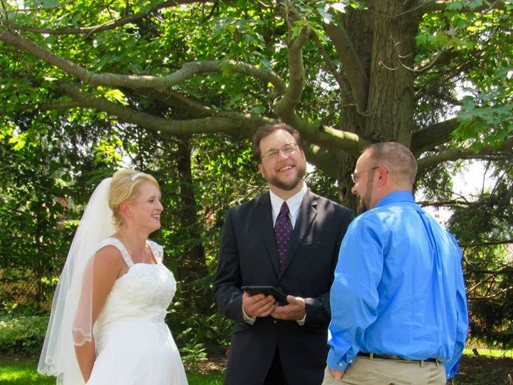 Tmx 1438017526475 11753270945544358840951978058979070707951n Lancaster wedding officiant