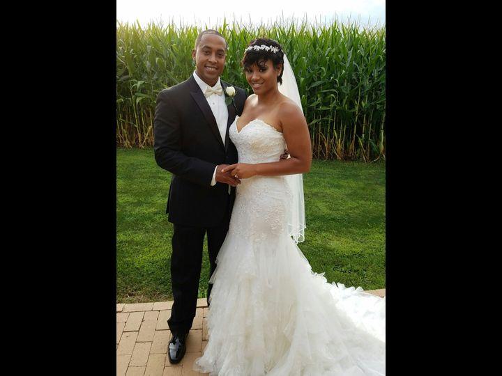 Tmx 1507133357792 2 Lancaster wedding officiant