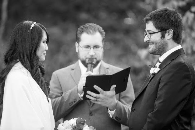 Tmx 1507133427834 269101815 Lancaster wedding officiant