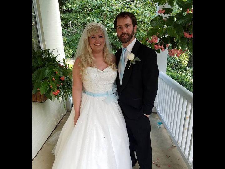 Tmx 1507133479244 138955118664005401715405576502330445255203n Lancaster wedding officiant