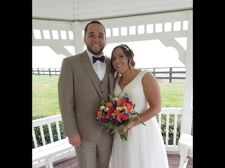 Tmx 1507133507101 144946158976077537174857219166334504648173n Lancaster wedding officiant
