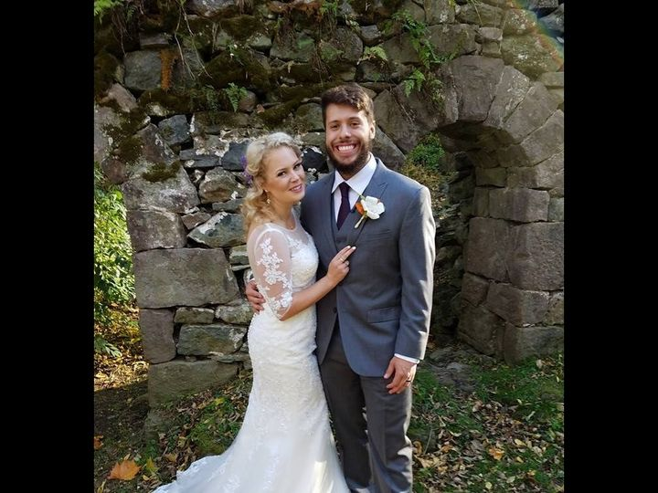 Tmx 1507133534846 146505269124659555649985666576408061431784n Lancaster wedding officiant