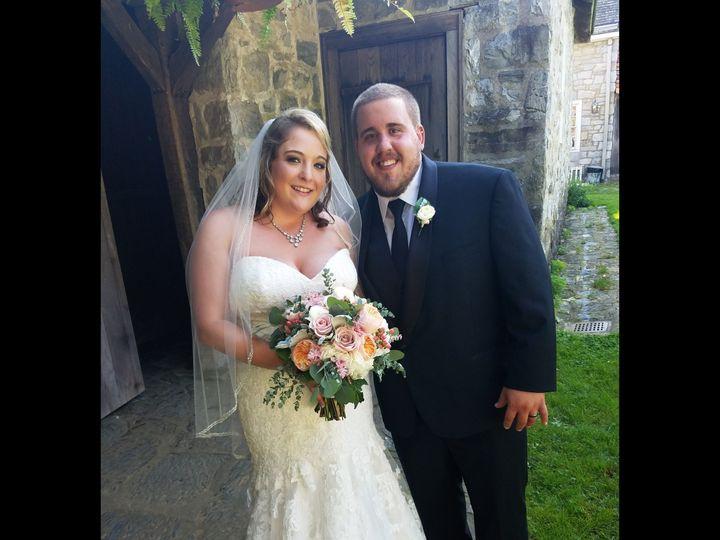 Tmx 1507134100441 20160806172436 Lancaster wedding officiant