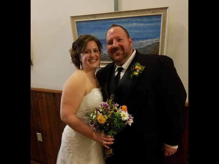 Tmx 1507134740759 20161009155223 Lancaster wedding officiant