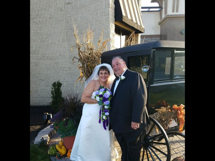 Tmx 1507134891890 20161015172050 Lancaster wedding officiant