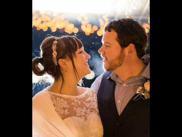 Tmx 1507135088036 Ed3b63b81b54ddd9f76ca9437b3ccc43 Lancaster wedding officiant