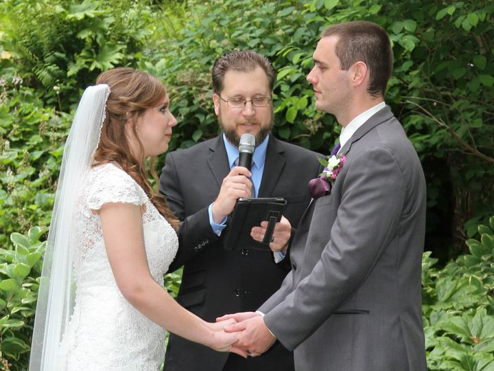 Tmx 1507135159020 Hess 3644 2 Lancaster wedding officiant