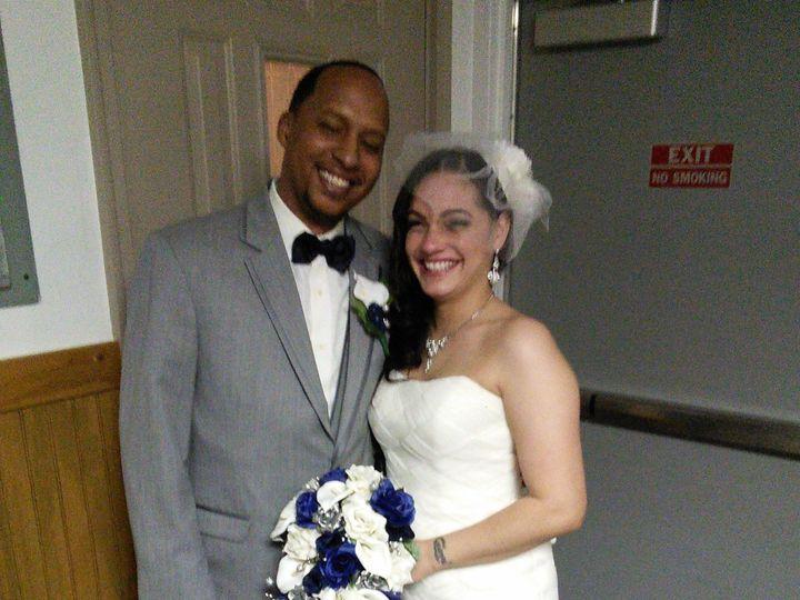 Tmx 1507135409922 Img20160319163905 Lancaster wedding officiant