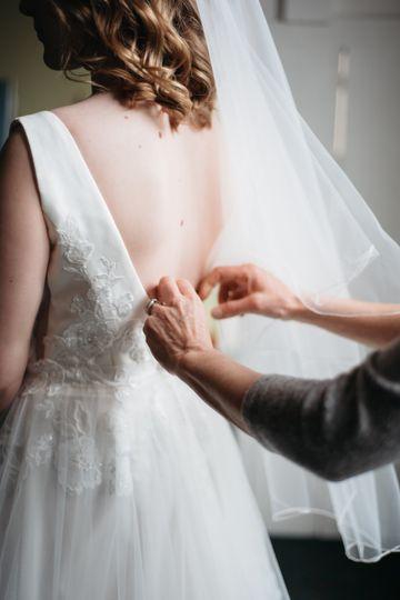 wedding 4 51 985216 1569384147