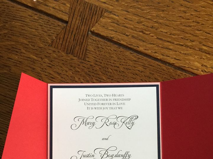 Tmx Feb 7 2018 141 51 995216 Mount Vernon, New York wedding invitation