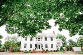The Inn at Oak Lawn Farms
