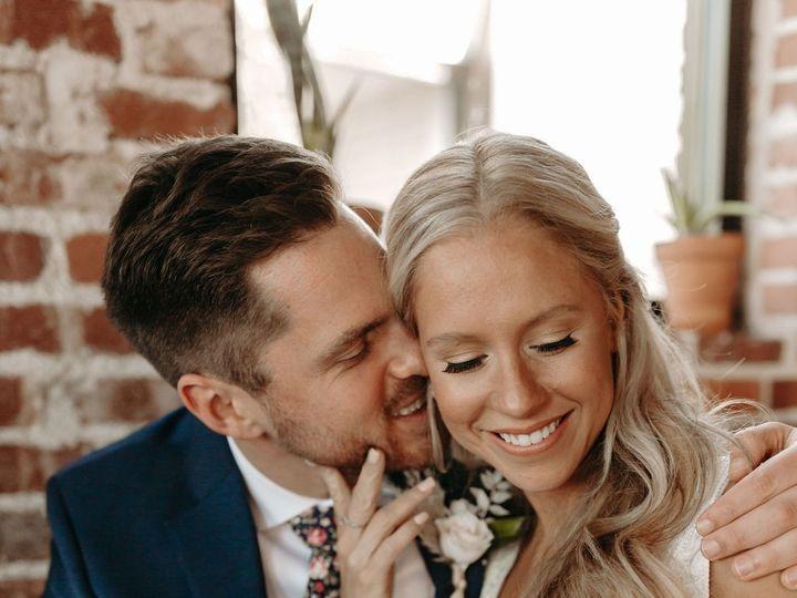 Tmx 509a2005 51 716216 157868335661196 Tulsa, OK wedding planner