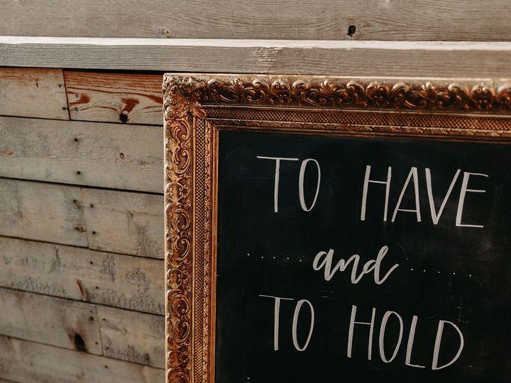 Tmx 509a2712 51 716216 157868330622271 Tulsa, OK wedding planner