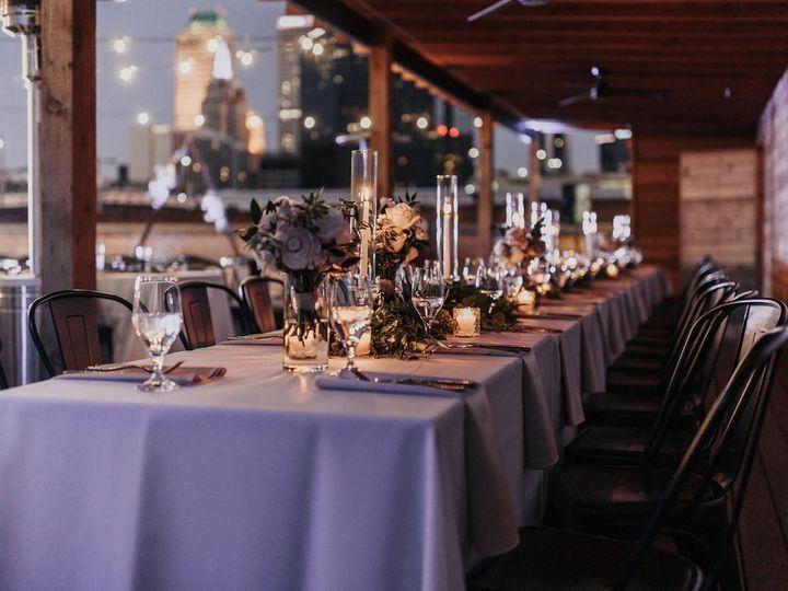 Tmx 509a3295 51 716216 157868330598362 Tulsa, OK wedding planner