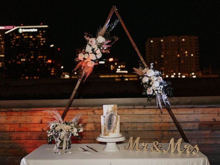 Tmx 509a3350 51 716216 157868330534212 Tulsa, Oklahoma wedding planner