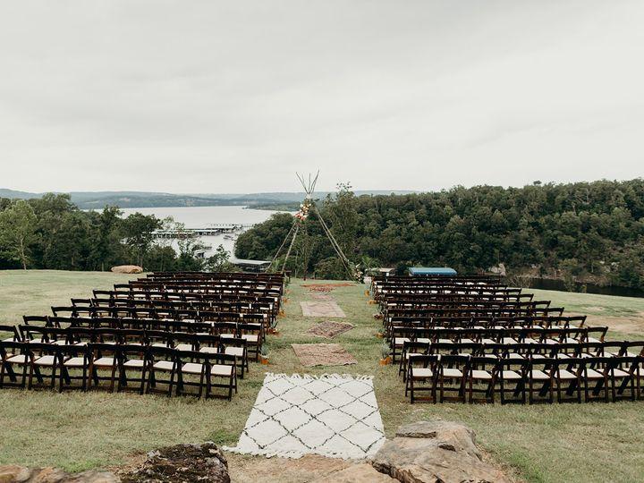 Tmx 5k3a3971sydneydavidson Photography Tulsa Oklahoma Lacey Colten Nevel Tenkiller Wedding 51 716216 157418704120875 Tulsa, OK wedding planner