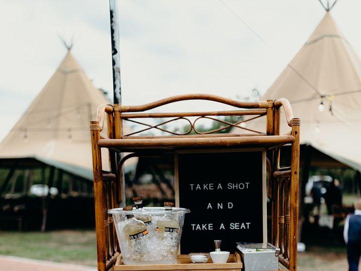 Tmx 5k3a5017sydneydavidson Photography Tulsa Oklahoma Lacey Colten Nevel Tenkiller Wedding 51 716216 157418705080841 Tulsa, OK wedding planner
