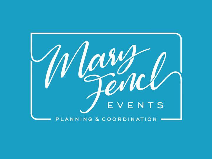 Tmx Blue 51 716216 157659729050372 Tulsa, OK wedding planner