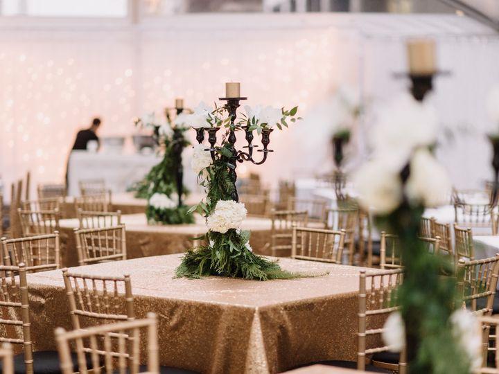 Tmx Kelsyrobbie 435 51 716216 157418783461480 Tulsa, OK wedding planner