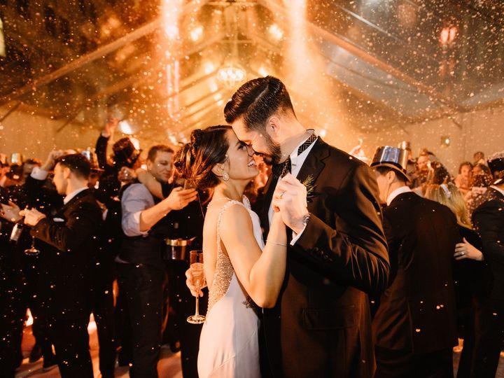 Tmx Kelsyrobbie 984 51 716216 157418785566759 Tulsa, OK wedding planner
