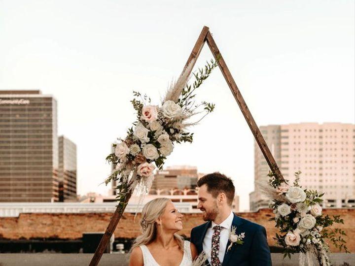 Tmx Picture1 51 716216 157868336922728 Tulsa, OK wedding planner