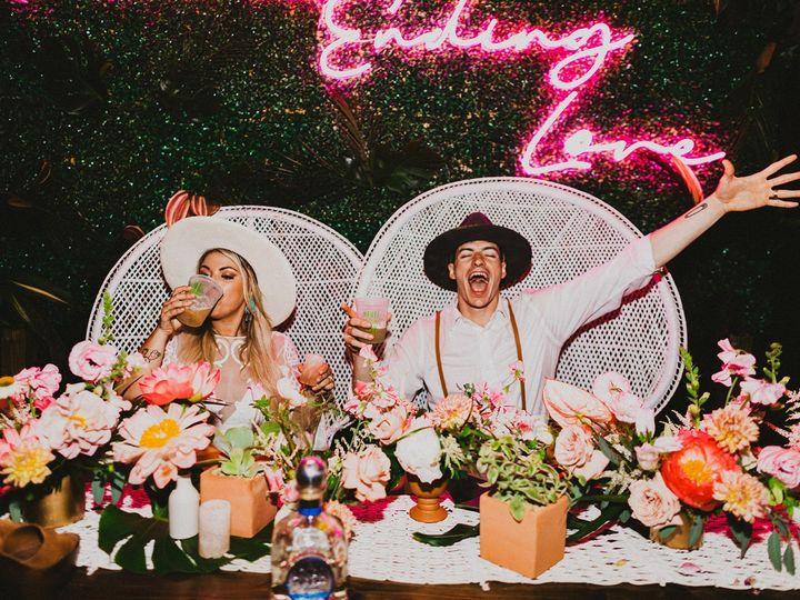 Tmx Sydneydavidson Photography Tulsa Oklahoma Lacey Colten Nevel Tenkiller Wedding Jpg 179 51 716216 157418704721274 Tulsa, OK wedding planner