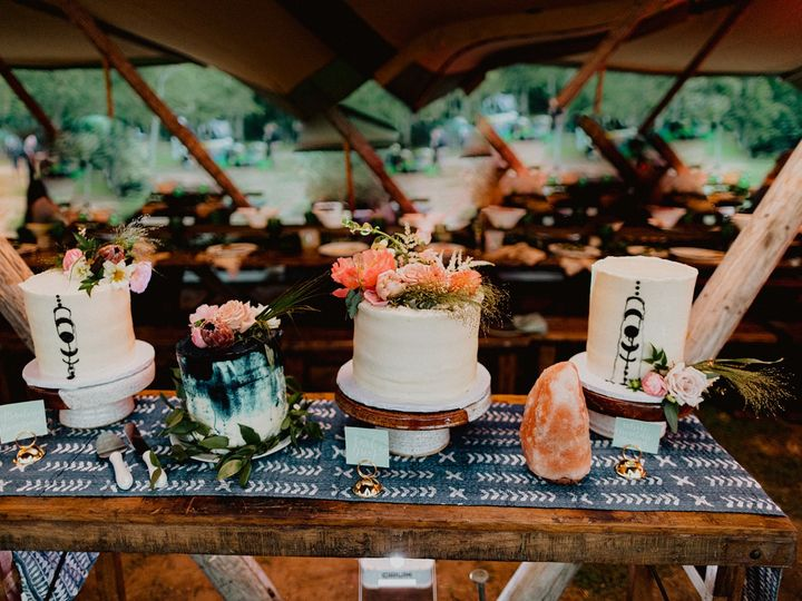Tmx Sydneydavidson Photography Tulsa Oklahoma Lacey Colten Nevel Tenkiller Wedding Jpg 25 51 716216 157418704535279 Tulsa, OK wedding planner