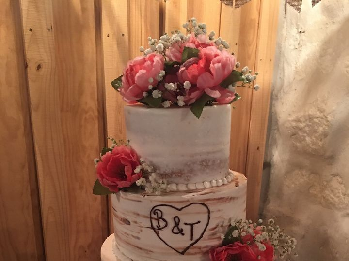 Tmx Img 1218 51 946216 157835262717928 Katy, TX wedding cake