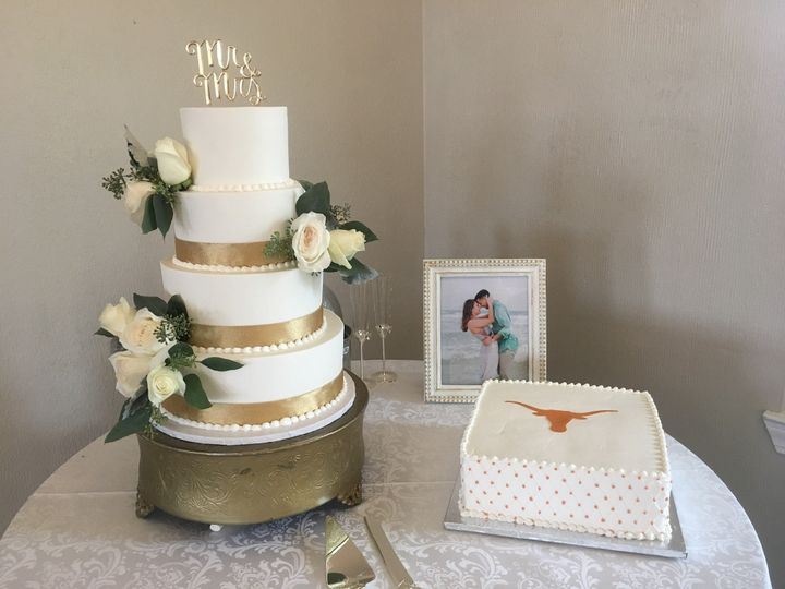 Tmx Img 1234 51 946216 157835266356564 Katy, TX wedding cake