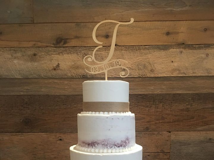 Tmx Img 1660 1 51 946216 157835269193139 Katy, TX wedding cake