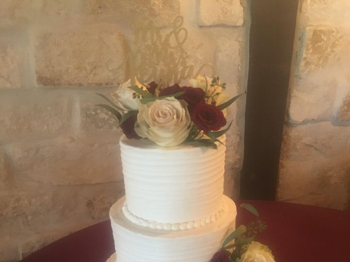 Tmx Img 1732 1 51 946216 157835273088027 Katy, TX wedding cake