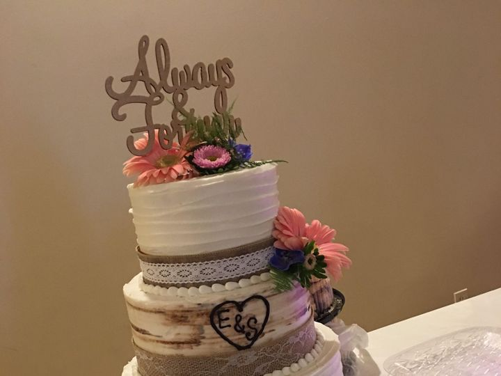 Tmx Img 2388 51 946216 157835283513188 Katy, TX wedding cake