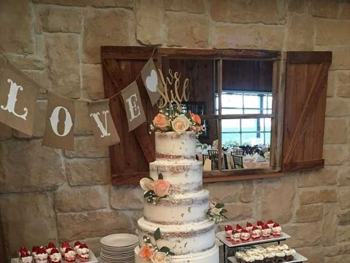 Tmx Img 3300 51 946216 157835285376616 Katy, TX wedding cake