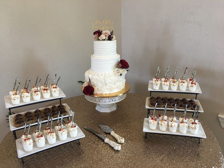 Tmx Img 3829 51 946216 157835300894654 Katy, TX wedding cake