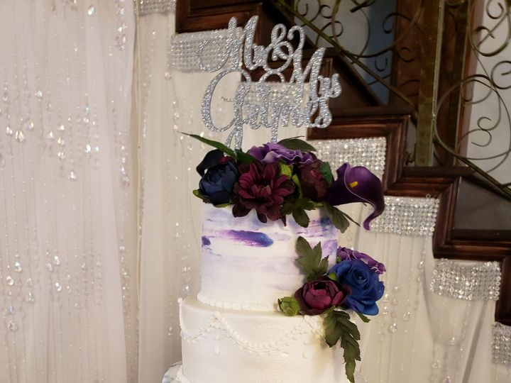Tmx Img 3850 51 946216 157835304036376 Katy, TX wedding cake