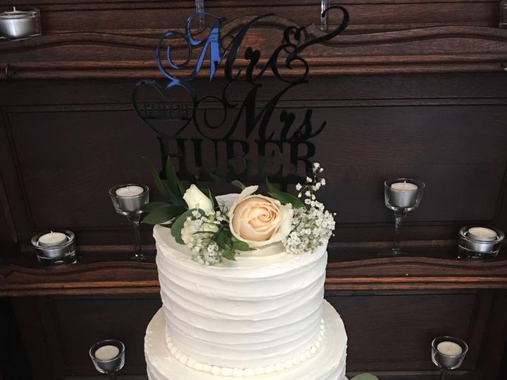 Tmx Img 4500 51 946216 157835308965900 Katy, TX wedding cake