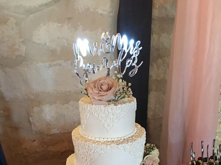 Tmx Img 4731 1 51 946216 157834914142095 Katy, TX wedding cake